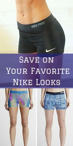 Save big on your favorite work out gear from top brands like Nike, Adidas, Under Armour and more! Find the clothes you want to elevate your work out at up to 70% off! Click the image to download the FREE app now and take advantage of unbelievable deals.