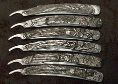 http://www.originalprop.com/blog/wp-content/uploads/2007/12/sweeny-todd-knives-01.jpg