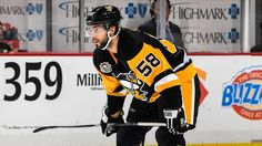 Kris Letang Undergoes Successful Neck Surgery