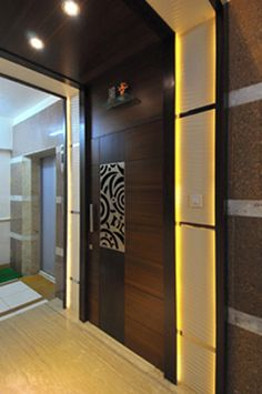 Architects India, Architects Mumbai, Architects Bombay, Interior Designers…