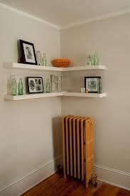corner shelves\ - Buscar con Google