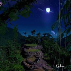 Confidence — Calm Blog Free Meditation, Guided Meditation, Grounding Exercises, Calm App, Benefits Of Sleep, 8 Hours Of Sleep, Sleep Medicine, Loving Kindness Meditation, Sleep Better