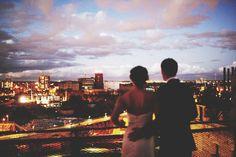 Minneapolis wedding  matt lien photography
