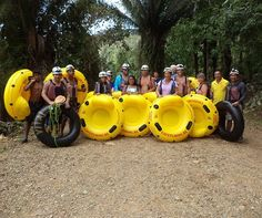 Book your tickets online for Cave Tubing.Bz, Belize City: See 4,020 reviews, articles, and 2,166 photos of Cave Tubing.Bz, ranked No.1 on TripAdvisor among 85 attractions in Belize City.