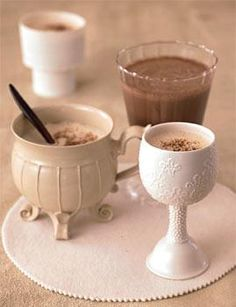 -rezept-chai-latte