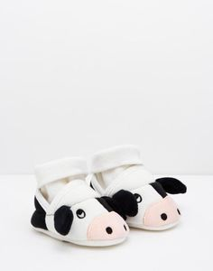 NIPPERSlippers