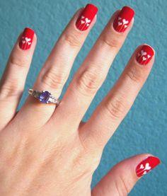 Nails Jamberry Fashion Design Jewelry Manicure Pedicure Nail Art Polish Feet Valentines Day