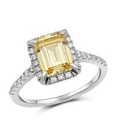 For any information so log on to :- http://www.choosyshopper.com/product-category/women/statement-jewelry/fashion-rings/
