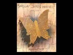 Barclay James Harvest - Galadriel (Vinyl)