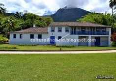 The Bella Village Ilhabela: Fazenda Engenho D'água