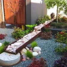 1000 images about outdoors on pinterest painted shed for Do it yourself water features