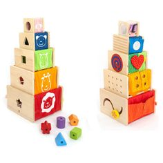 I love this site! Classic wooden toys 😍😍