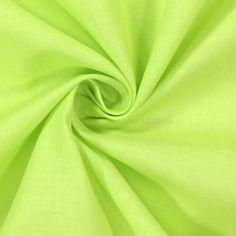 https://www.tissus.net/05-100018-3035_cretonne-medium-10.html?restrictions=clothType.19%3BcolorGroup.4%3Bmotive.1%3B&$category=5mivikiggvl