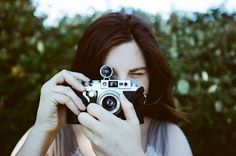 A guide to analog photography: Part 2