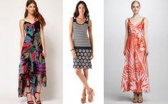 tory burch summer dresses