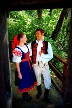 Trenčin kroj, Slovakia Folk, Outfits, Style, Fashion, Swag, Moda, Suits, Popular, Fashion Styles