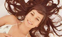 Como diminuir o frizz dos cabelos?