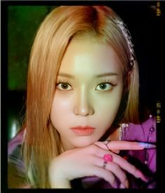 Kpop Girl Groups, Korean Girl Groups, South Korean Girls, Kpop Girls, Black Mamba, Kpop Couples, Winter Photos, Musical, Just In Case