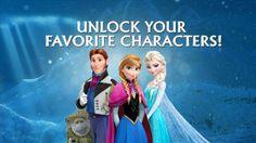 Bring home the enchantment of Frozen on Disney Blu-ray and Digital HD. Frozen Trailer, Frozen Free Fall, Disney Blu Ray, Princess Balloons, Frozen Characters, Disney Princess Birthday, Balloon Bouquet, Girls Dream, Little Princess