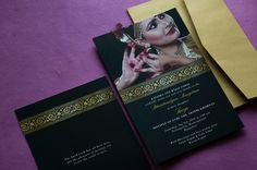 Happy graduation to you! Spread the news of your Arangetram in beautiful invitations from Inksedge. http://www.inksedge.com/product/arangetram-invitation-cards/Decorative-Band/