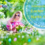 2018 Easter Egg Hunts Guide | Indianapolis and Surrounding Areas