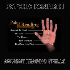 Ritual spells for love, Psychic Call Healer / WhatsApp Reiki Healer, Spiritual Healer, Spiritual Life, Spirituality, Lost Love Spells, Powerful Love Spells, Medium Readings, Love Psychic, Online Psychic
