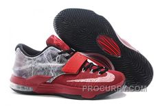 the best attitude ceb16 054b8 Nike Basketball Shoes, Kyrie Basketball, Sports Shoes, Sports Footwear, Kd  Shoes,