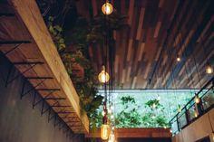 le manjue organique, são paulo | projeto de interiores: flavia machado