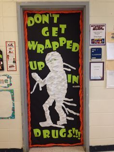 anti bullying door decorating ideas - Google Search