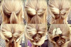 <!--:pt-->14 penteados de cabelos para quem está com preguiça<!--:--><!--:en-->14 hairstyles hair for those who are too lazy<!--:-->