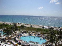 boca-beach-club-the-waldorf.jpg (550×412)