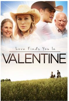 Pure Flix - Watch Faith and Family Movies and TV Shows Online Pixl Movies, Horse Movies, Family Movies, Netflix Movies, 300 Movie, Movie Tv, Valentines Movies, Really Good Movies, Tv Series To Watch