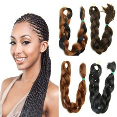 Frugal Soowee Synthetic Hair Short Curly Claw Ponytail Little Pony Tail Headwear Hair Accessories Clip In Hair Extension For Women Elegant In Style Synthetic Extensions