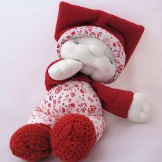 HANDMADOWO: Mimi Teddy Bear, Toys, Animals, Activity Toys, Animales, Animaux, Clearance Toys, Teddy Bears, Animal