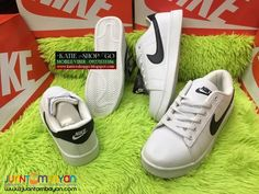 Browse results for Page not foundfor sale on Buy and Sell Philippines. Brand new and used Page not foundfor sale. Buy And Sell, Louis Vuitton, Footwear, Brand New, Nike, Couples, Sneakers, Classic, Stuff To Buy