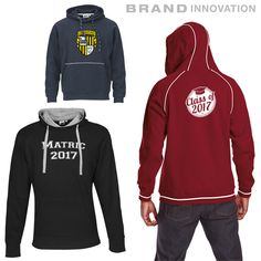 Matric Jackets   Matric Hoodies in South Africa  Cool design for your Matric Jackets
