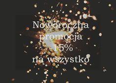 Zniżki także w Le Baiser! Tylko teraz -15% na WSZYSTKO :-D http://pl.dawanda.com/shop/lebaiserlingerie #underwear #bielizna #lingerie #lebaiser #prezent #gift #pomyslnaprezent #laceunderwear #lacelingerie #nightwear #sleepwear #fashion #promocja #zniżka #discount #promotion #sale #stanik #bra #bralette #handmade #instafashion #instastyle #bestoftheday #handmadeisbetter #lacelover #beautiful #romantic #christmas #newyear