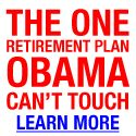 It is hard to find the words to adequately describe how much of a disaster Obamacare is turning out to be. Retirement Planning, Wall Street, Crime, How To Plan, Education, Signs, Learning, Recipes, Shop Signs