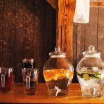 Svatebni den (474) Jar, Home Decor, Homemade Home Decor, Jars, Decoration Home, Glass, Interior Decorating