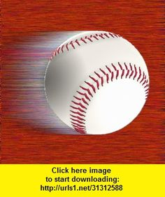 Baseball Pitch Speed, iphone, ipad, ipod touch, itouch, itunes, appstore, torrent, downloads, rapidshare, megaupload, fileserve