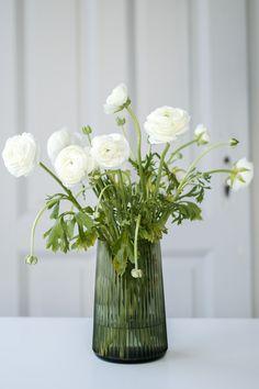 Ranunkelliebe #floralitäten #flowers #blumen