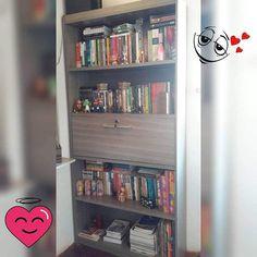 https://flic.kr/p/Su5CdN   3 sem mundodahelenÉ muito amor reunido 💕📚 . . . #mundodahelen #amomuito #leitura #bookecia #amoler #livros