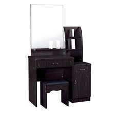 Vanity, Furniture, Home Decor, Dressing Tables, Powder Room, Decoration Home, Room Decor, Vanity Set, Home Furnishings