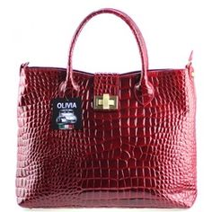 purses that look like birkin bags - Sacs on Pinterest