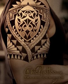 high tech polynesian tribal tatoo pinterest polynesian tribal tech and tatoo. Black Bedroom Furniture Sets. Home Design Ideas