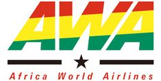 Africa World Airlines Booking