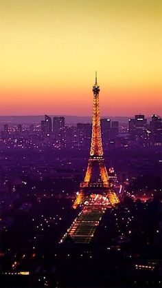 Paris.....is fesion in the world