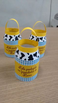 Farm Birthday, 1st Birthday Parties, Farm Kids, Bernardo, Farm Party, Eyfs, Craft Activities, Ideas Para, Baby Boy