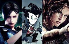 Os 10 melhores jogos para PC de 2013