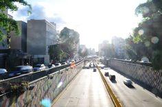 VENEZUELA | Caracas,